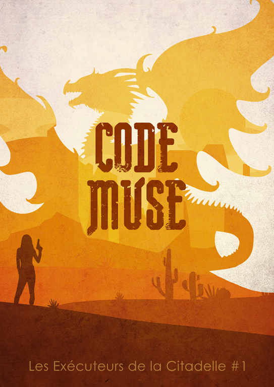 Code Muse